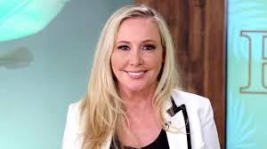 Shannon Beador Home by Exclusive Shannon Beador Explains Not Reconciling With U0027rhoc U0027 Co