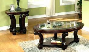 coffee table end table set coffee table sets target coffee table and end table set coffee piece