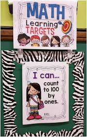 best 25 i can statements ideas on pinterest learning objectives