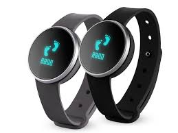 sleep activity bracelet images Ihealth am4 activity swim sleep tracker activity trackers png
