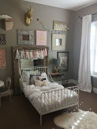 Girls Rooms Best 25 Little Rooms Ideas On Pinterest Little