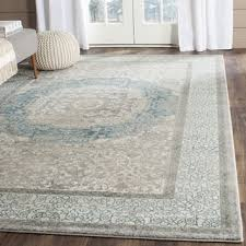 Where To Buy Rugs In Atlanta Oversized U0026 Large Area Rugs Shop The Best Deals For Nov 2017