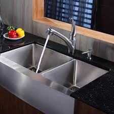 X Kitchen Sink - re enamel cast iron kitchen sink u2022 kitchen sink