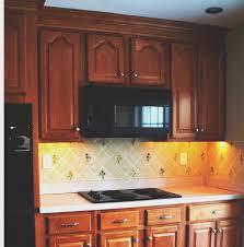 Backsplash Tile Patterns For Kitchens Backsplash New Backsplash Tile Ideas For Kitchen Pictures