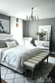 gray bedroom ideas grey bedroom ideas decorating master bedroom paint color ideas gray