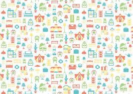 Home Patterns Animal Crossing Happy Home Designer Art Animal Crossing U003c3