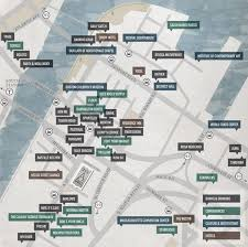 entry level jobs journalism nyc maps 101 best maps images on pinterest maps history and cards