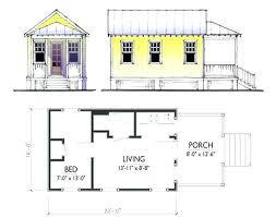 small cabin layouts mini cabins plans unique small house plans cottage floor 9