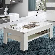 Couchtisch Weiss Design Ideen Weiß Couchtische Günstig Tisch Design