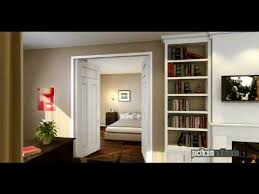 3d home interior 3d architectural house home interior exterior animation