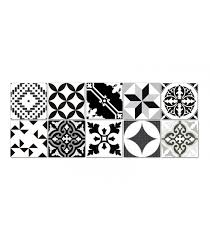 stickers carreaux cuisine stickers pour carrelage salle de bain ou cuisine bento wadiga com