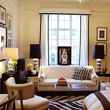 living room ideas for small space small living room design ideas and color schemes hgtv with