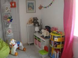 organiser chambre bébé comment bien organiser une chambre bébé