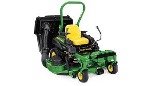 tractors and mowers sales event gear up for fall john deere us