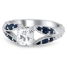 pretty engagement rings 5 mega pretty engagement rings you ve never seen before