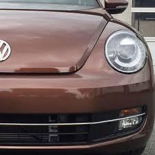 basf oem touch up paint for volkswagen vw lb8q dark bronze