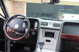 lincoln navigator interior 2016 lincoln navigator 2006 bestluxurycars us