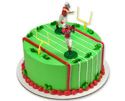 sports cake toppers 175 best sports images on bakeries bakery shops and bowls