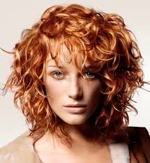 Frisuren Naturlocken by Frisuren 2014 Für Locken Lockiges Haar Bilder Trendfrisuren 2017