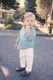 best 25 stylish boys ideas on pinterest baby boy