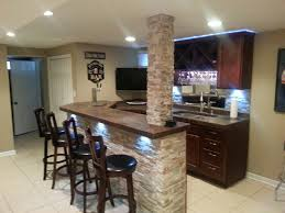 concrete countertops new basement pinterest concrete