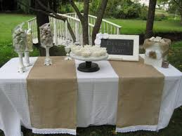 linen rentals san antonio amazing cheap table linen 65 cheap tablecloth and chair covers
