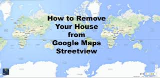 Maps Location History How To Disable Google Maps Location History One Click Root Home