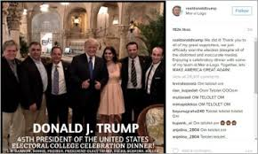 Meme Om - is om telolet om meme that has targeted donald trump and hollywood