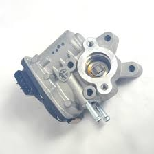 nissan pathfinder egr problems nissan navara pathfinder 2 5 dci egr valve now in stock