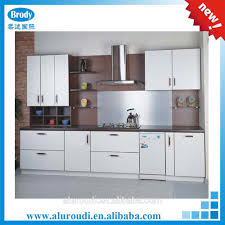 list manufacturers of aluminium kitchen cabinets in kerala buy