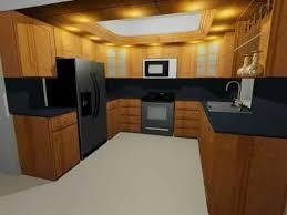 20 20 Cad Program Kitchen Design Autocad Kitchen Design 20 20 Cad Program Kitchen Design Aloin Aloin