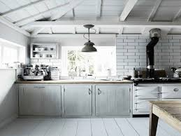 scandinavian kitchen rustic scandinavian design scandinavian