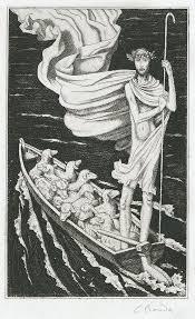 1829 best fall halloween for kids images on pinterest preschool cyril bouda pastor bonus the good shepherd 1926 art