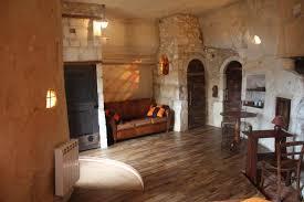 chambre d hote loches les chambres d hôtes troglo du rossignolet chambre d hôtes loches