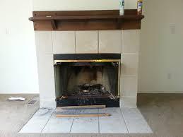 home decor awesome superior fireplace company decorations ideas