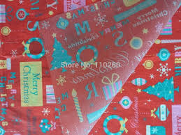 cheapest place to buy wrapping paper cheap wrapping paper