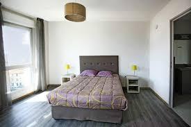 si e social lyon residence clair azur lyon residence best price guarantee