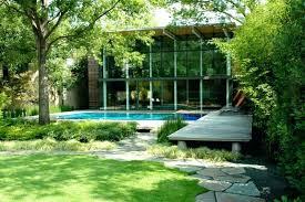 House And Garden Ideas Simple House Design With Garden Joze Co