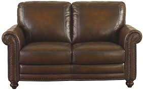 loveseats memphis tn southaven ms loveseats store great