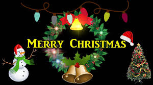 we wish you a merry christmas history of christianity youtube