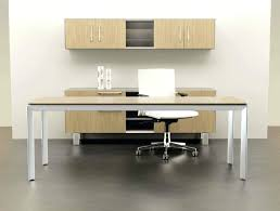 Modern Wood Office Desk Office Desk Modern Modern Home Office Desk Improbable Best Ideas
