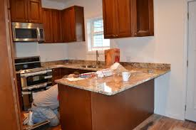 Kitchen Cabinets Too High | kitchen cabinets too high