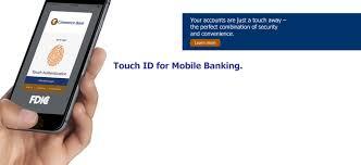 banks open on friday after thanksgiving touchidwebslide082317 jpg