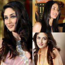 haircut ideas and styles through the bollywood actresses