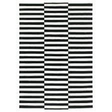 Striped Area Rugs 8x10 Striped Area Rugs 8 10 Interior Decorator Definition Define