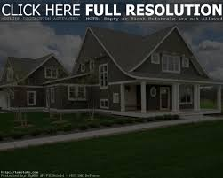Exterior House Color Ideas by Most Popular House Paint Colors Exterior Stucco Houses Paint