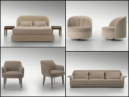 Ashley Furniture Sumter Sc by Home Furniture Store In Baton Rouge Cool Home Furniture Store In