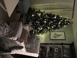 christmas decorating and styling ideas melinda hartwright interiors