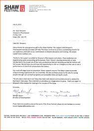 business sponsorship letter template sponsorship letter shaw sponsorship edit jpg sponsorship letter sponsorship letter shaw sponsorship edit jpg