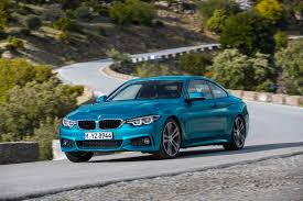 Bmw X5 92 Can Torque Interface - first look 2018 bmw 4 series automobile magazine